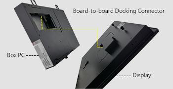 Modulär design